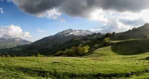 Parco Nazionale dell'Appennino Tosco Emiliano